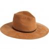 Sombrero Pieces Camel Bella