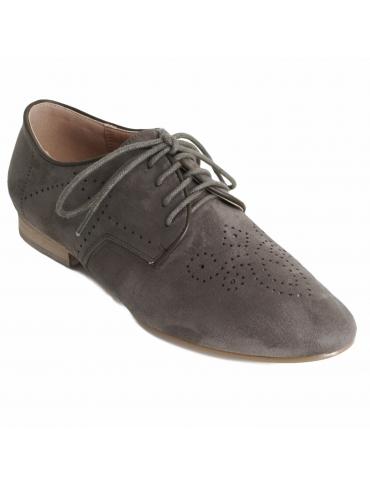 Zapato Caqui