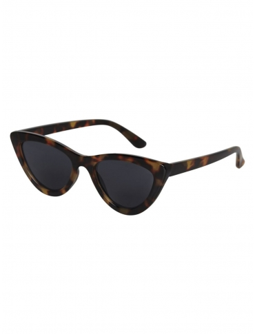 Pieces Sally gafas café casual