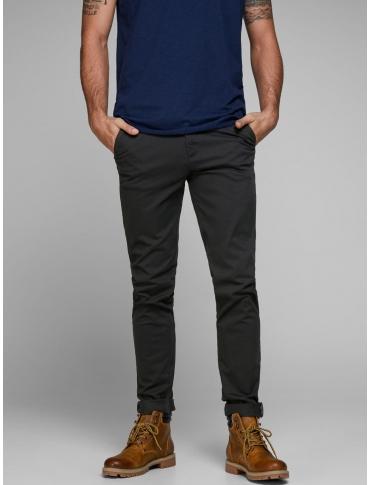 JackJones Marco pantalón negro