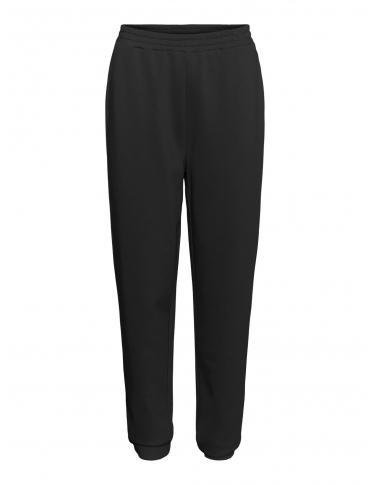 Vero Moda Natalie pantalón negro