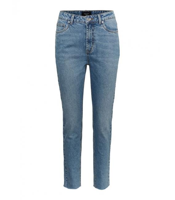 Vero Moda Brenda pantalón vaquero denim