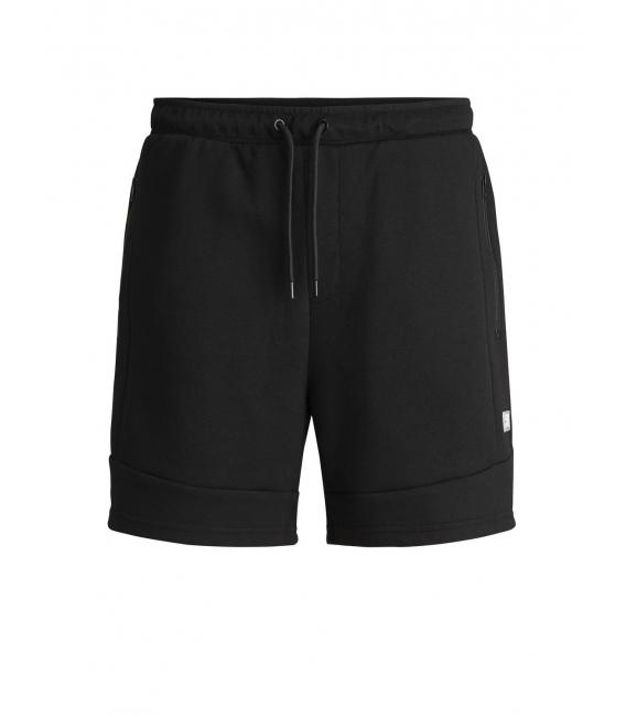 Jack and Jones Air shorts negros