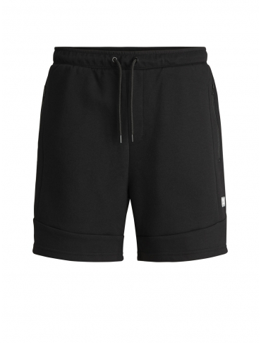 Jack and Jones Air shorts negros