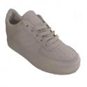 Sneakers blancas