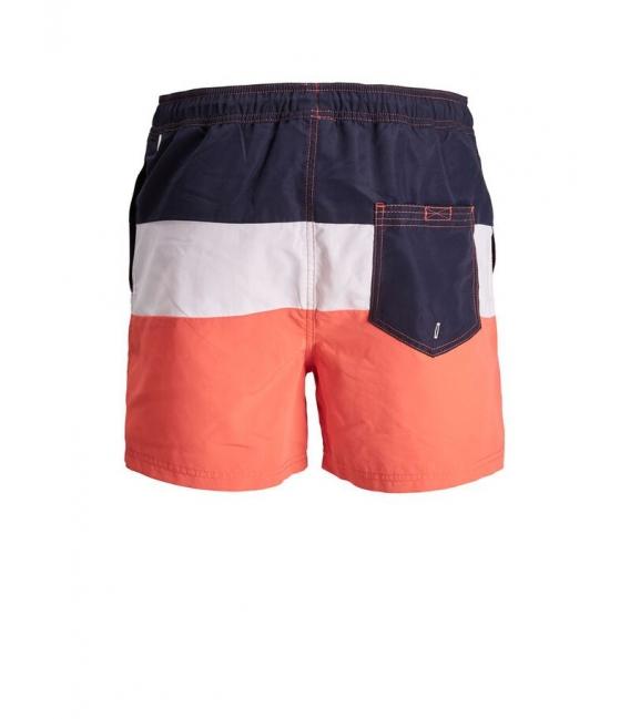 Jack and Jones Bali Bañador color