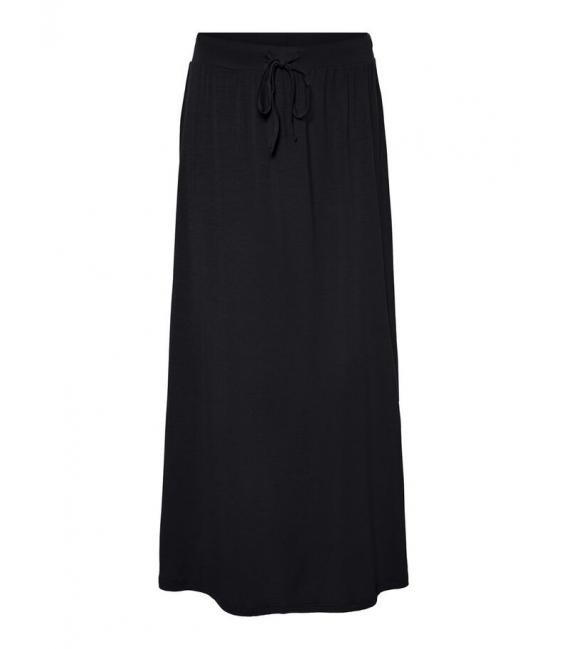 Vero Moda Ava falda negra