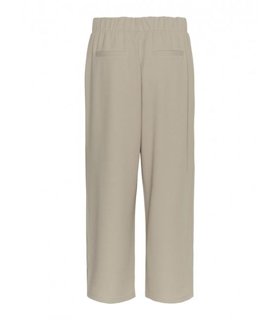 Noisy May Jasa pantalón beige