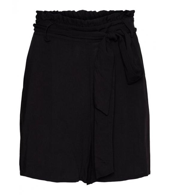 Vero Moda Simply falda negra