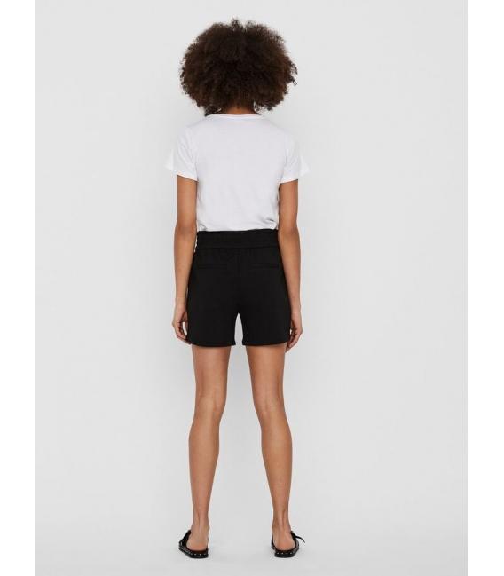 Vero Moda Eva shorts negro
