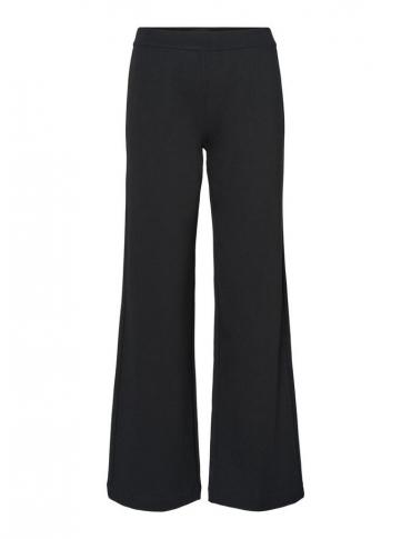 Vero Moda Kammie pantalón negro