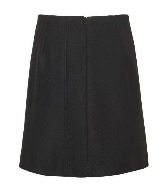 Vero Moda Fortunalli falda negra