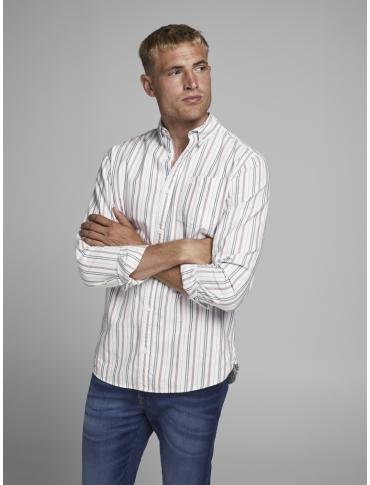 Produkt Dek camisa blanca